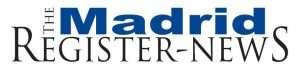 Madrid Register News