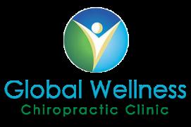 Global Wellness Logo