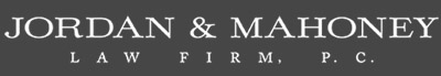 Jordan and Mahoney logo