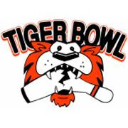 Tiger Bowl logo