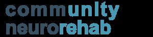 Community NeuroRehab